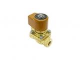 Клапан магнитный 121G 2320 115 B, 50Гц, 120 В