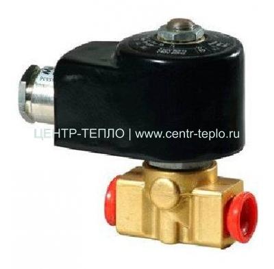 Клапан магнитный 122 К 9321 230 В, 50Гц, 240В
