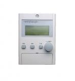 Блок управления индикацией (W-FM100 и W-FM200)