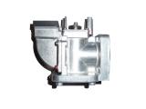 Дроссель газовый для WG30-C