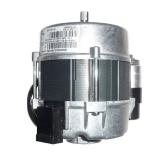Двигатель ECK03/H-2/1 230 В, 0,095 кВт, IP21, 50 Гц 160° C для WG10C