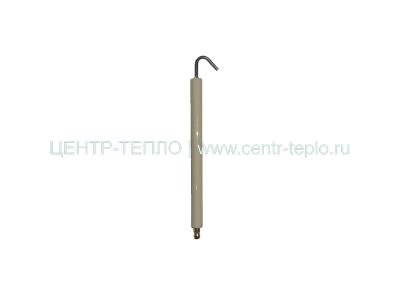 Электрод зажигания для горелки WM-G(L)20/30 ZM