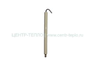 Электрод зажигания для горелок G40-70, исп.LN