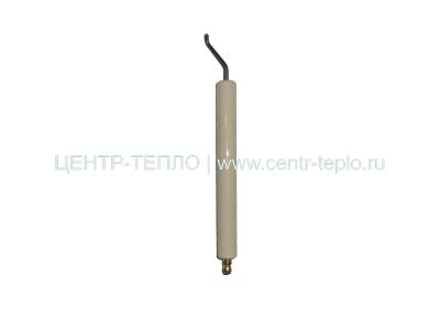 Электрод зажигания левый, для L5T-L8T
