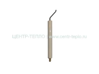 Электрод зажигания правый для L5T-L8T