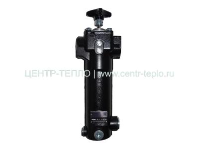 """Фильтр жидкотопливный тип AF 7131 EL G1"""" (макс. 30 бар / 6000 л/ч)"""