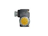 Реле давления газа GW150 A6/1 10-150 мбар