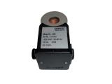 Катушка магнитная № 100 220 В, 50-60 Гц, IP54