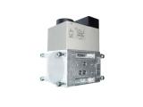 Клапан магнитный DMV-D 512/11, 110-120 В, 50-60 Гц