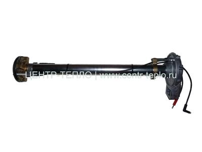 Корпус смесительный с удлинением на 200 мм для WG30N/1-C