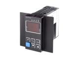 Регулятор KS40-108-9090M-D35 90-250V 48-62 Гц