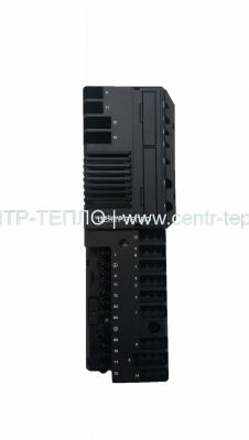 Комплект. Менеджер горения W-FM25 V1.1, PO 230В вместо W-FM21 (для режима длительной работы)