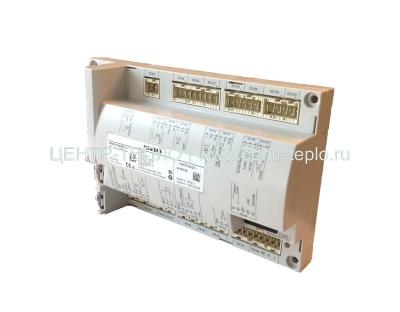 Менеджер горения W-FM 54, 230Вт 50-60 Гц
