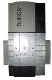 Мультиблок типа W-MF 512 220-240 В с газовым фильтром