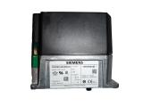 Сервопривод SQM 45.291 B9 WH, 3 Нм с пылезащитой, без резьбового кабельного соединения