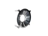 Шайба подпорная H1 185K x 75 для горелок типоразмера 50, исп. NR