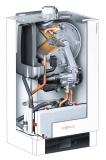 Vitodens 200-W (BLHB/BLKB/HO1B)