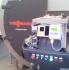 Паровой котел Viessmann Vitomax 200-HS