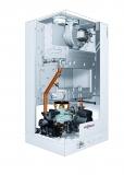 Настенный газовый котел Viessmann Vitopend 100 WHKB