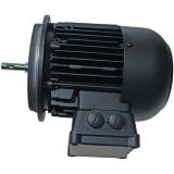 Двигатель WM-D132/170-2/7K5 380-415V 50Гц,
