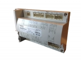 Менеджер горения W-FM 50 230 В, для длительной работы горелки (>24h)