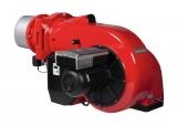 Газовая горелка Weishaupt WM-G 50