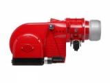 Газовая горелка Weishaupt WM-G 30