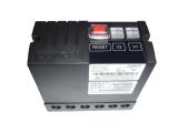 Блок контроля герметичности VPM-VC 1 230 В