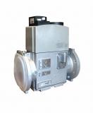 Клапан магнитный DMV-D 5100/11, eco DN100 220-240 B