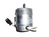 Двигатель ECK04-2 220-230 В, 50 Гц IP43, со штекером,