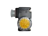 Реле давления газа GW500 A6/1 100 - 500 мбар