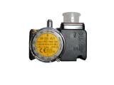 Реле давления газа GW500 A5/1 100 – 500 мбар DMV 503 – 5125 со штекерным подключением