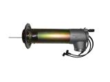 Корпус смесительный с удлинением на 200 мм для G8