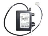 Прибор зажигания типа W-ZG03 230 В, со штекером W-FM